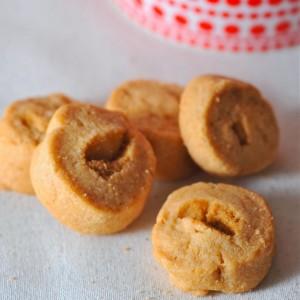 yakigashiたむさ|クッキー|メープル