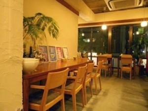 新宿区四谷3丁目,カフェ,kokocaraココカラ