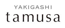 YAKIGASHI tamusa