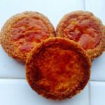 YAKIGASHI tamusa|クッキー|発酵バターを使ったパレットブルトン,ガレットブルトンヌ,焼き菓子
