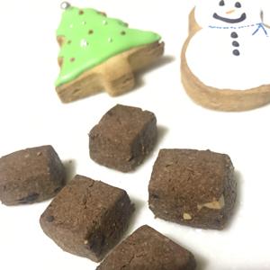 YAKIGASHI tamusa 冬の贈り物2018発売中!焼き菓子や可愛いアイシングクッキー詰合せです。